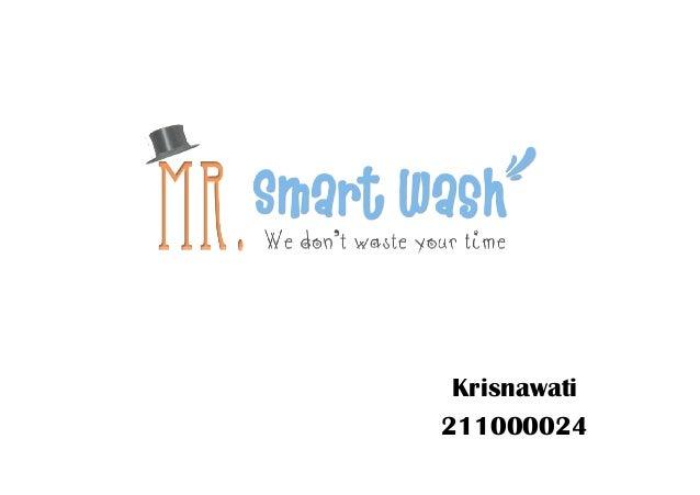 Krisnawati 211000024