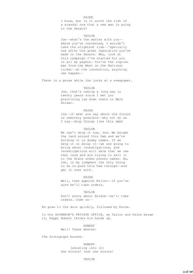 Mr smith goes to washington by sidney buchman and myles connolly for – Oxymoron Worksheet