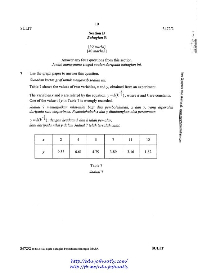 add math folio 2013 2015-2-11 maths folio - math bibliographies  science & math, 2013)  word add on) create and edit multiple bibliographies join.