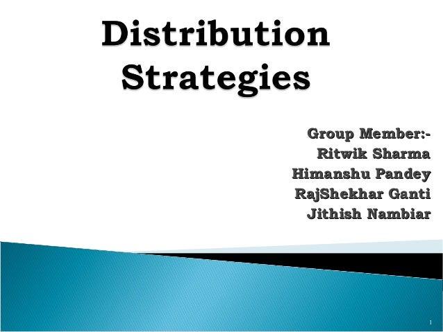 Group Member:-Group Member:- Ritwik SharmaRitwik Sharma Himanshu PandeyHimanshu Pandey RajShekhar GantiRajShekhar Ganti Ji...