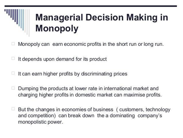 difference between industry and company demand in mangerial economics What is the difference between  when someone owns a whole industry, like the steel company andrew carnegie  so micro economics makes demand.