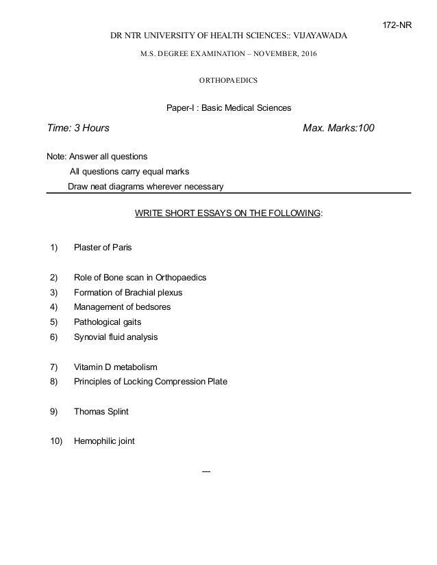 Help me write professional critical essay online