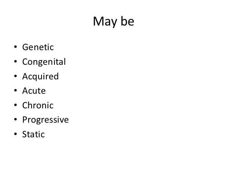 steroid induced myopathy definition