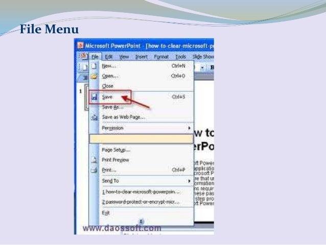 Microsoft Office 2003 32