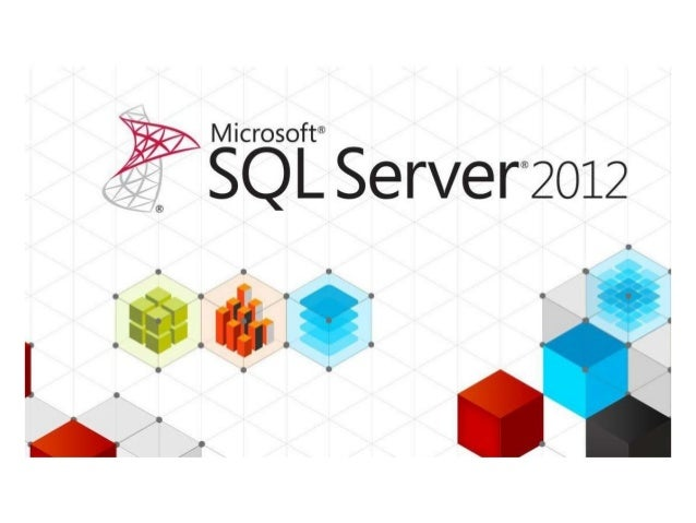 Introduction MS SQL is an RDBMS Programmed in C++ Platforms support : IA-32, x64, .NET Framework 3.5 Proprietary softw...