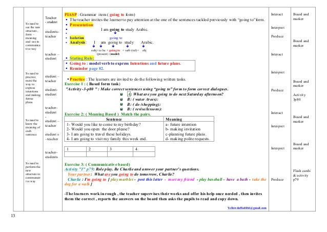 Ms2 level file 4 cartoons with ppu & pdp lesson plans(1)