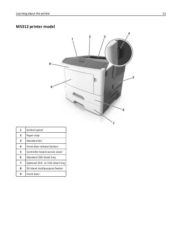 propane turkey fryer instructions