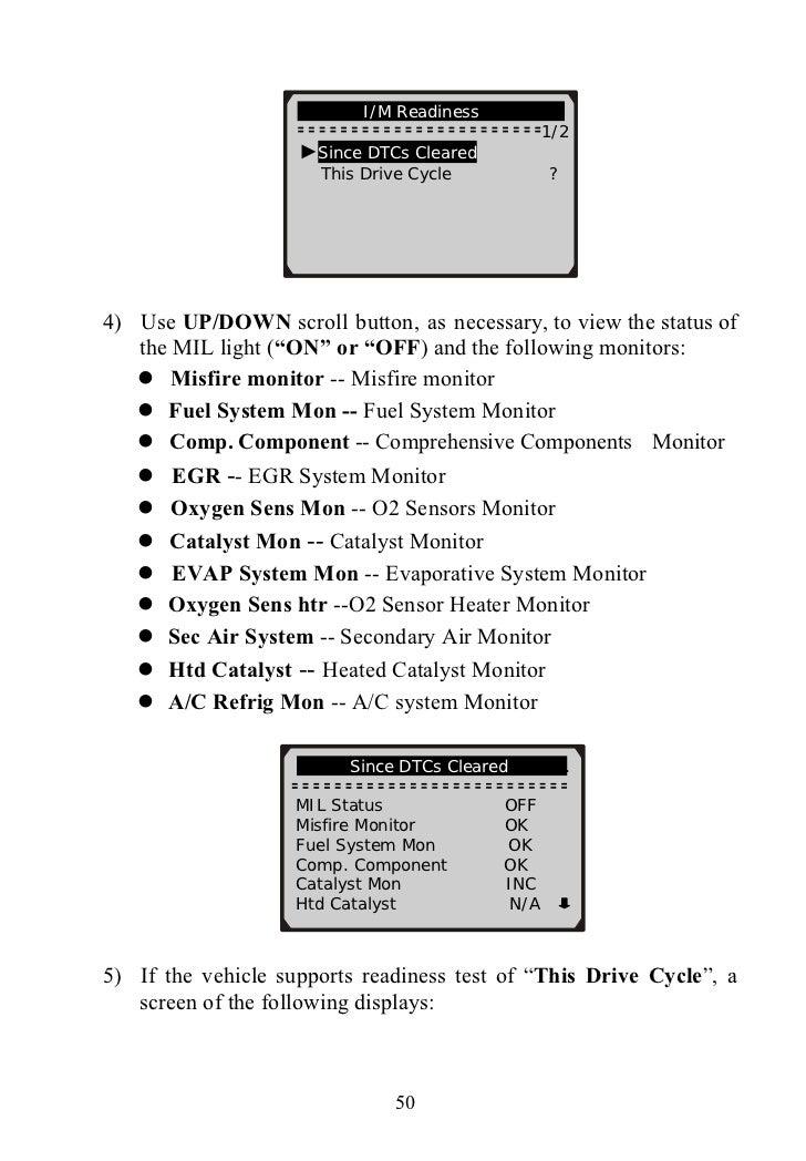 Ms509 manual v1 01