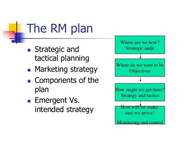 gummesson 1999 relationship marketing program