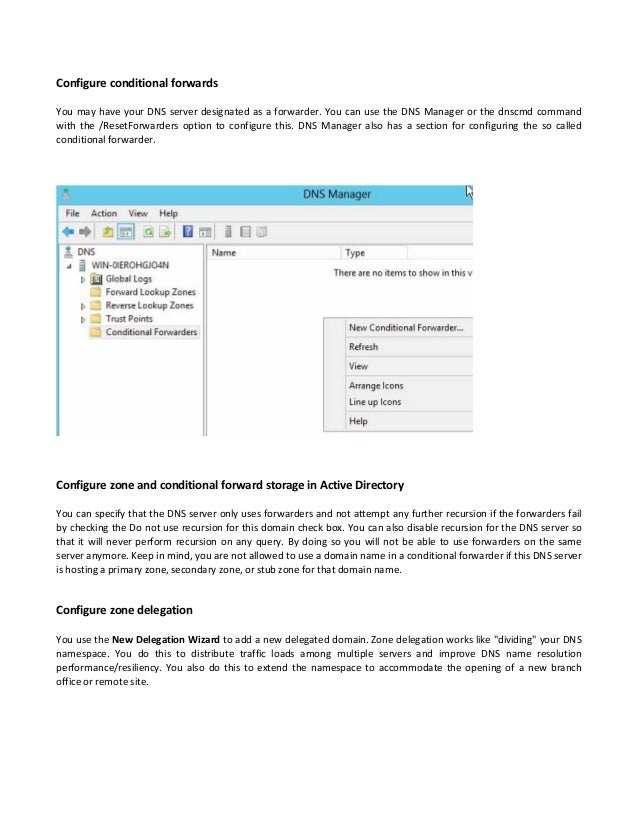 Active Directory 2012 Pdf