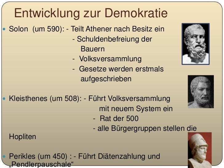 http://globalflow.de/pdf/alkali-activated-cements-and-concretes/