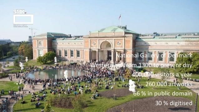 Social impact of digitising museums_Teema18 Slide 3