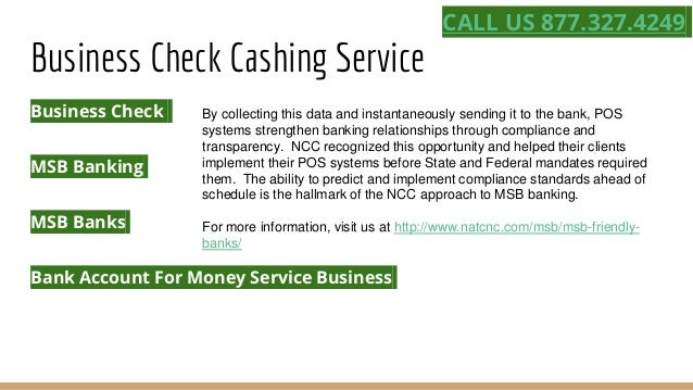 Walmart cash loan image 5