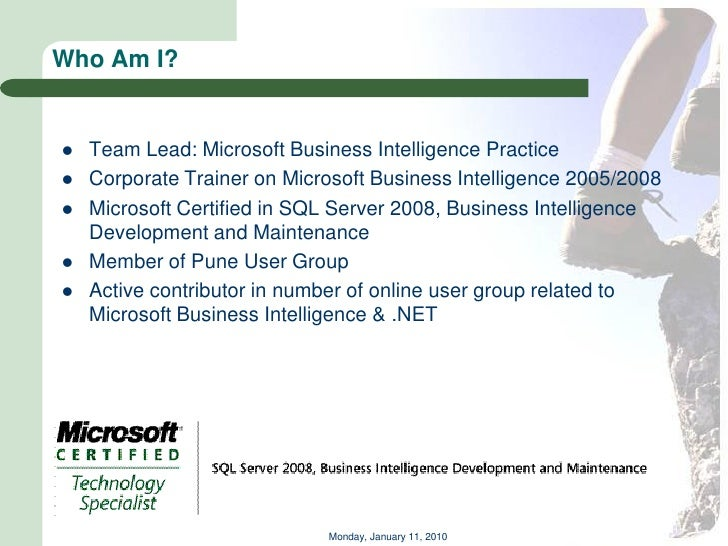 smart business intelligence solutions with microsoft sql server 2008 pdf