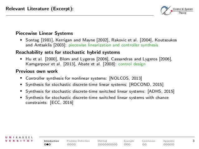 Dynamic probabilistic systems, volume ii: semi-markov and decision.