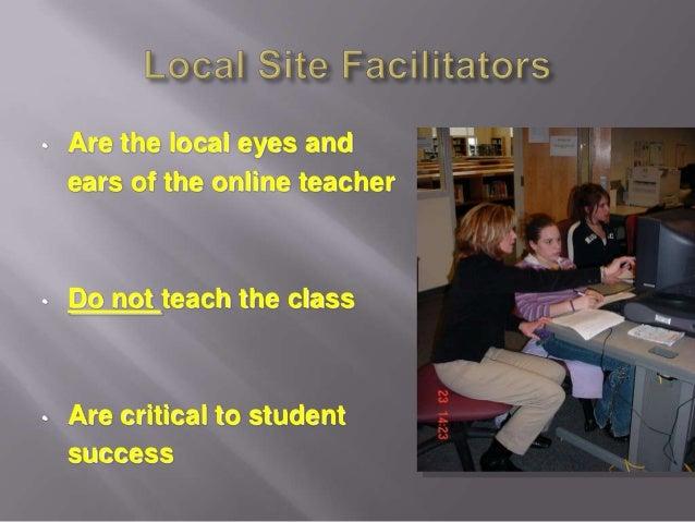 163 Participating Montana High    Schools                    97%                                5 Montana High            ...