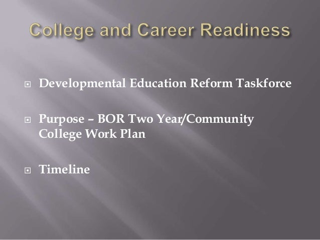 The Pilot-Program's 3-Year Goals:       Increase high school retention and graduation rates       Develop family and com...