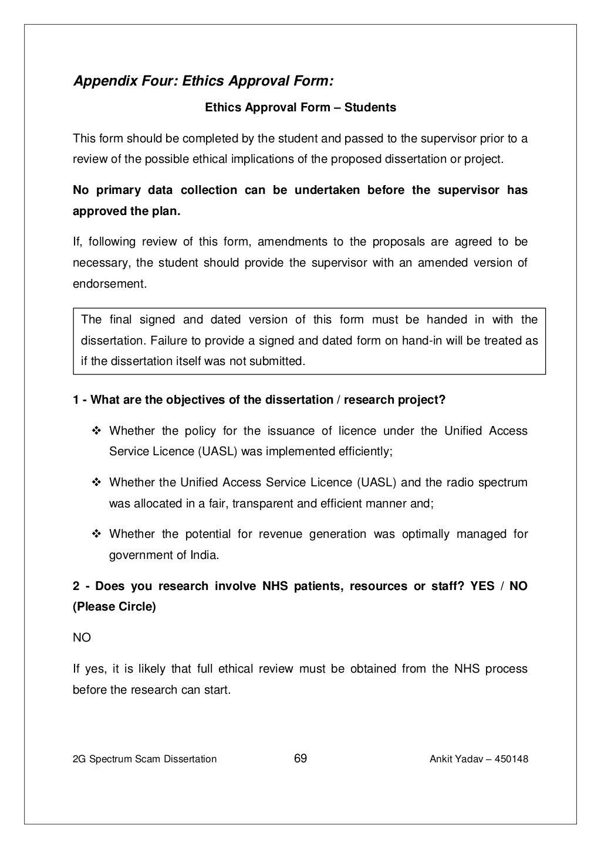 Change management dissertation example custom dissertation chapter proofreading sites ca