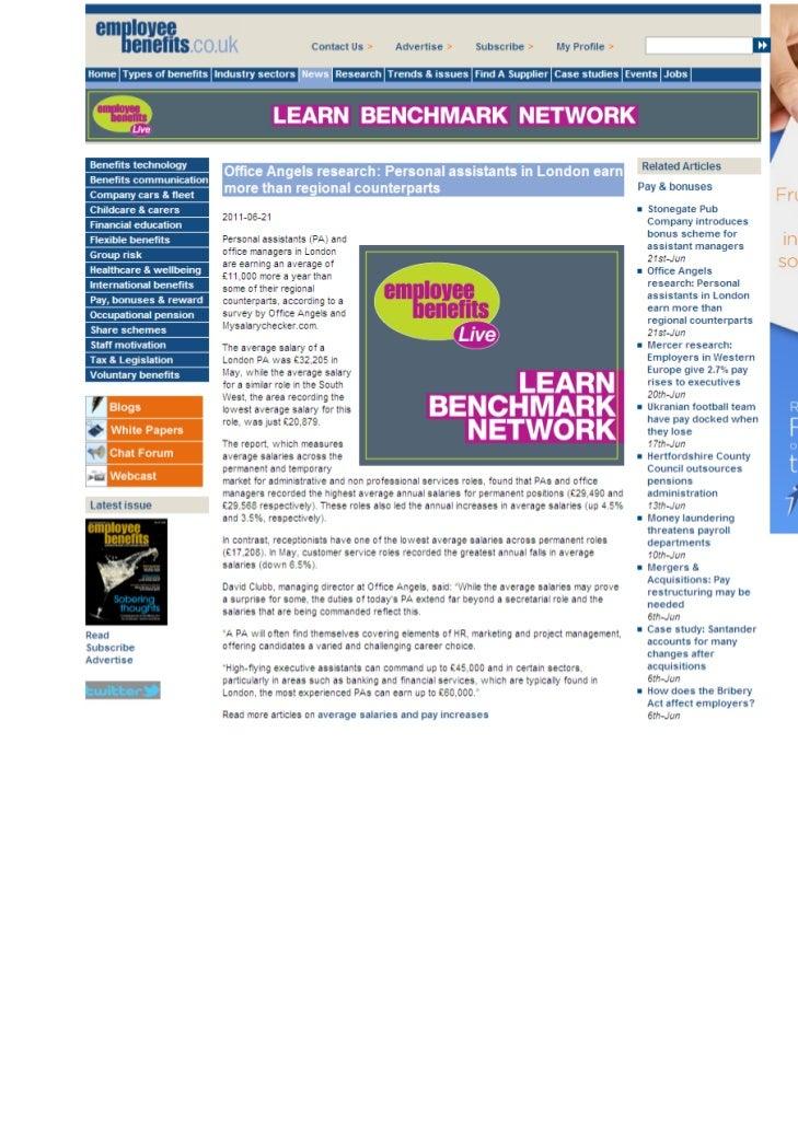 http://www.employeebenefits.co.uk/item/13063/23/5/321/06/2011