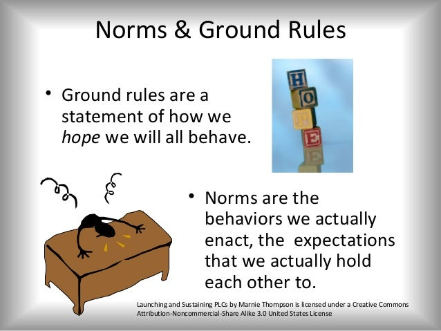 personal values ground rules and or The common theme of various components of this chapter, whether flying at 30,000 feet or zooming in at ground level, is the importance of being an intentional practitioner we are all intentional at some level, but how well we target our planning, instruction, interactions, and vision toward truly improving the achievement of all students is.