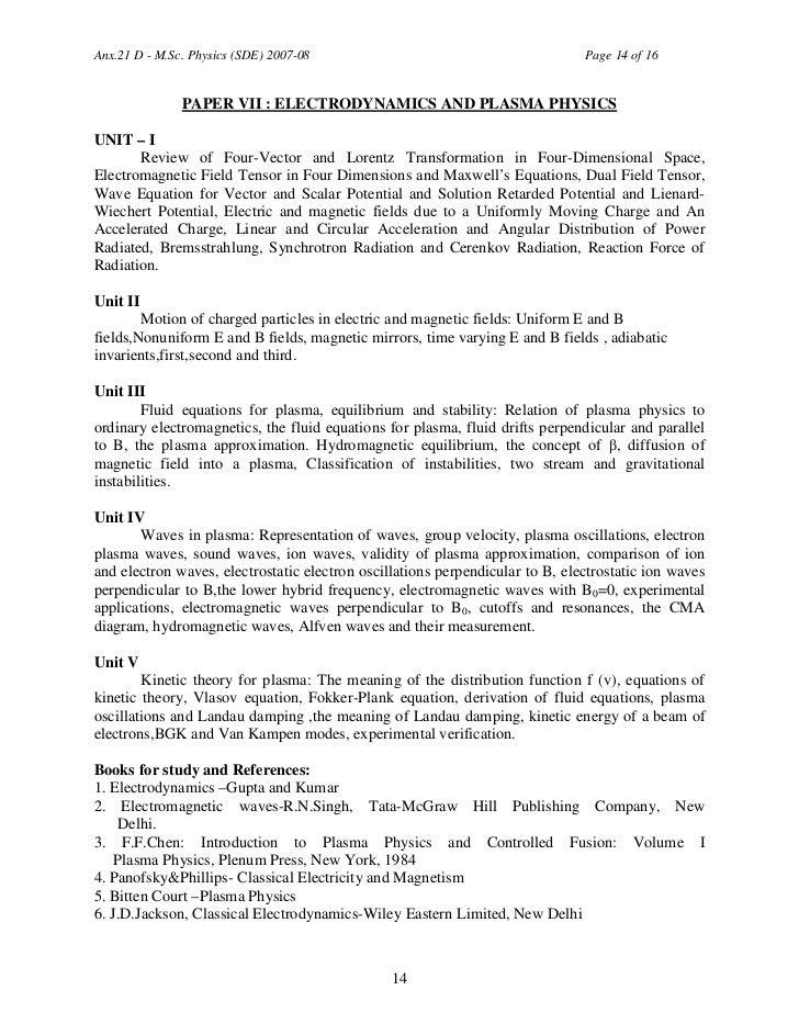 msc-syllabus-bharathiar-university-14-72