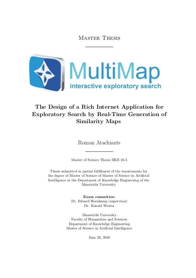 thesis about internet use Prior to proving the thesis statement true internet usage internet usages affect peoples tourism booking and decision-making marketers have the access to.