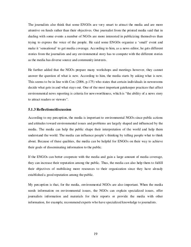 thesis in communication management 6 2 literature review in this chapter relevant theory in regards to the research question of this thesis is presented first, definitions of stakeholders, legitimacy and reputation management are presented.