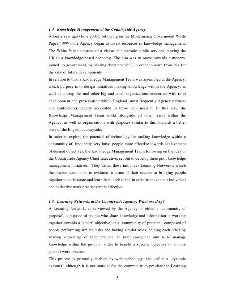 short essay on anger management
