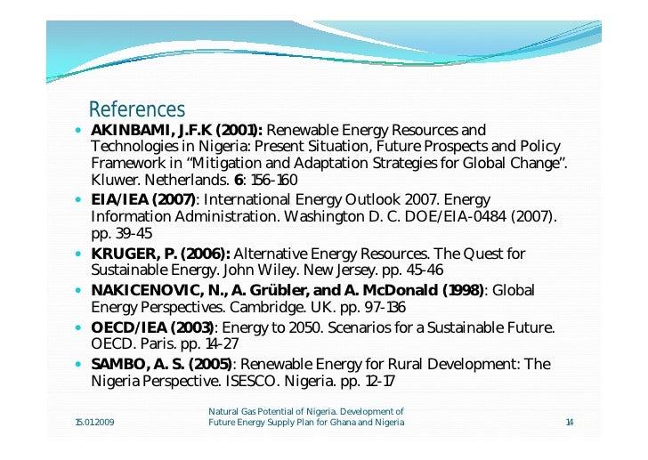 m sc thesis presentation  14