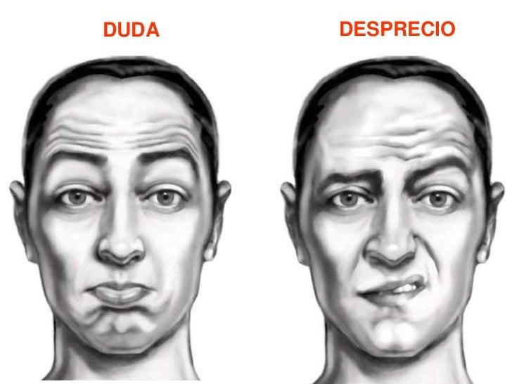 Angulo de la boca, y labio superior e inferior, constituye la masa de las mejillas.