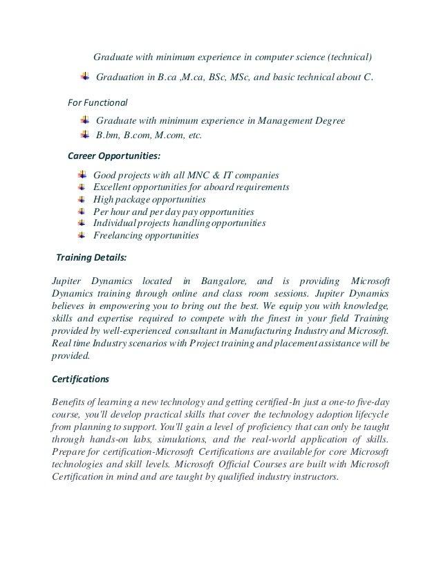 Essay Services Toronto Writing Good Argumentative Essays