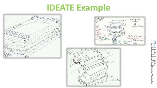 Ms Design Service Guide 151227
