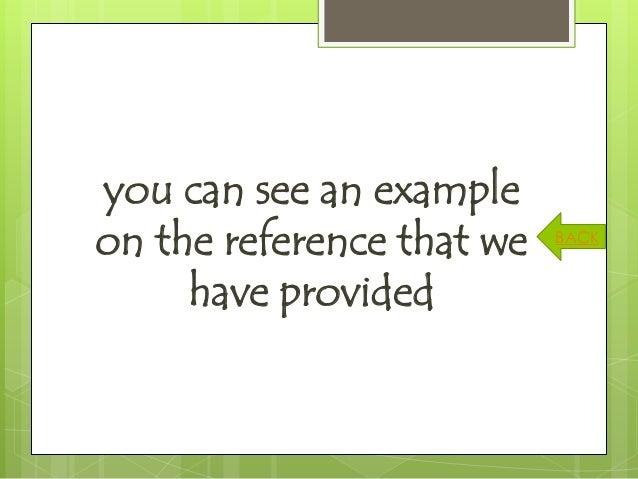 8. Wawancara akhir Kepala bagian atau atasan bertujuan untuk mengetahui sejauh mana kemampuan praktis pelamar dalam menjal...