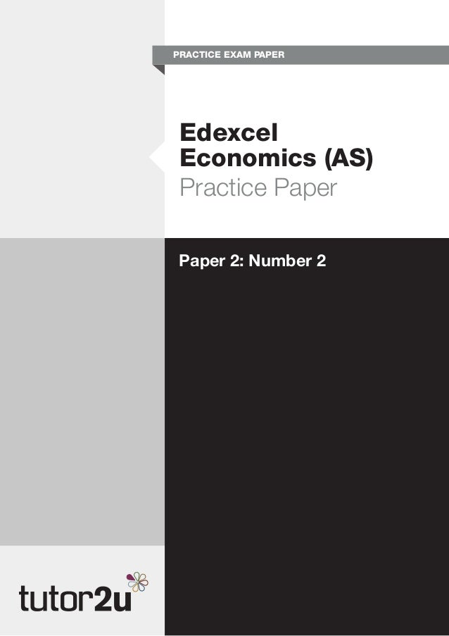 igcse economics past papers 2009 Welcome to the largest database of past papers for ocr past papers, edexcel and aqa past papers for gcse and a levels if you have an a level or gcse past papers you cannot find on our site, then please submit it to us.