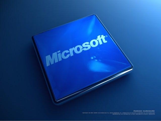 Microsoft Excel программын онцлогMS Excel/Insert цэсInsert цэс/PictureInsert цэс/Clip ArtInsert цэс/ShapesInsert цэс...