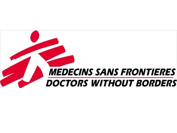 Image result for doctors without borders