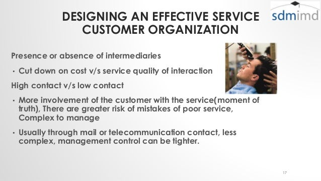 """the difficulties of service marketing 2014-02-08 starbucks also forms a highly important part of the suppliers business, due its size and scope, which make the  unique """"starbucks experience"""", which is derived from supreme customer service, clean and well-maintained."""
