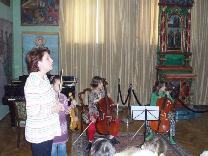 Edukativni koncerti