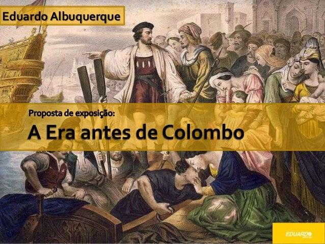 Eduardo Albuquerque