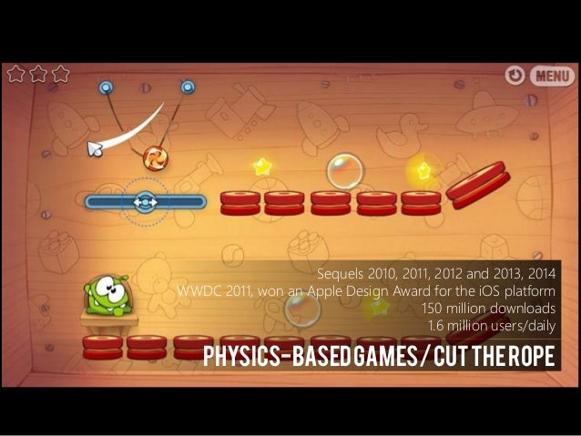 A Projection-Based Approach for Real-time Assessment and Playability Check for Physics-Based Games