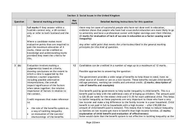 Higher Modern Studies Usa Immigration Essay vertical milling