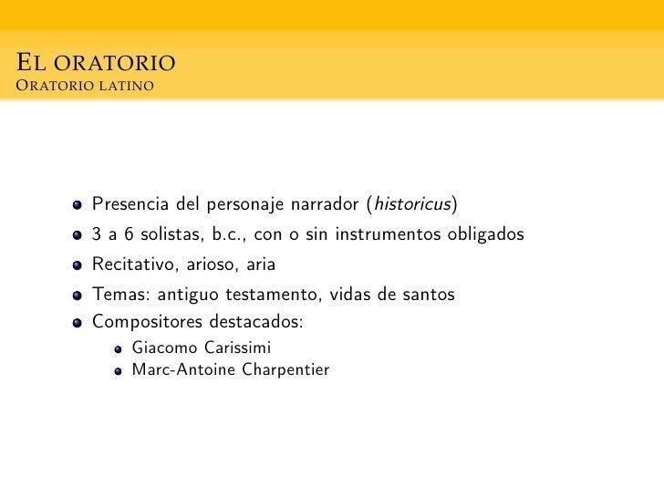 Giacomo Carissimi Carissimi / Helmuth Rilling - Oratorios: