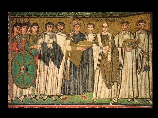 Siglo IX – Renacimiento CarolingioSiglo XI – MicrologusSiglo XII – San Martial y CompostelaCanto Romano FrancoMisaOficiosO...
