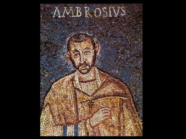 Anónimo, siglo IX: Música Enchiriadis