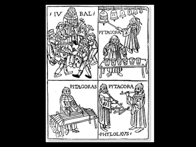 Canto a voces popular (en 5° y en 3°) – Tvisöngur - GymellAmplificación del canto litúrgico (en 8°, 5° y 4°) – Musica y Sc...
