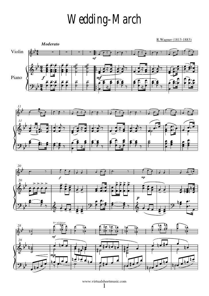 Msicas Para Casamento Violino Piano Http Bandademusica Ho