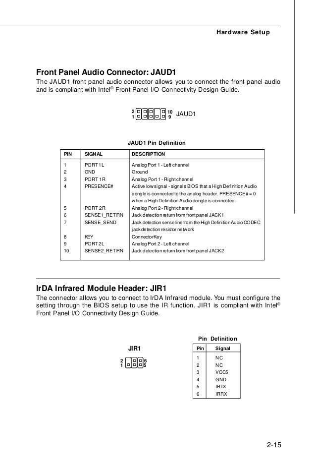 Msi k9 n_series_manual