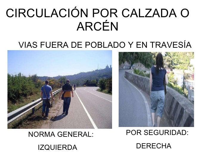 m s informaci n menos peatones muertos en las carreteras