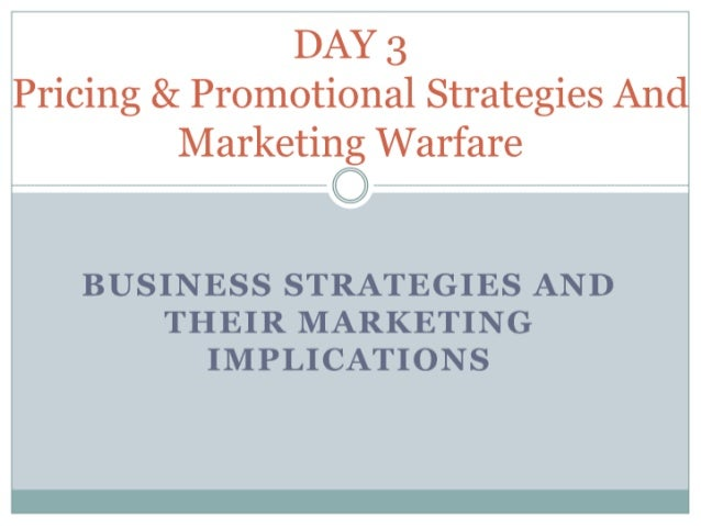 Marketing_Strategy_Session_III