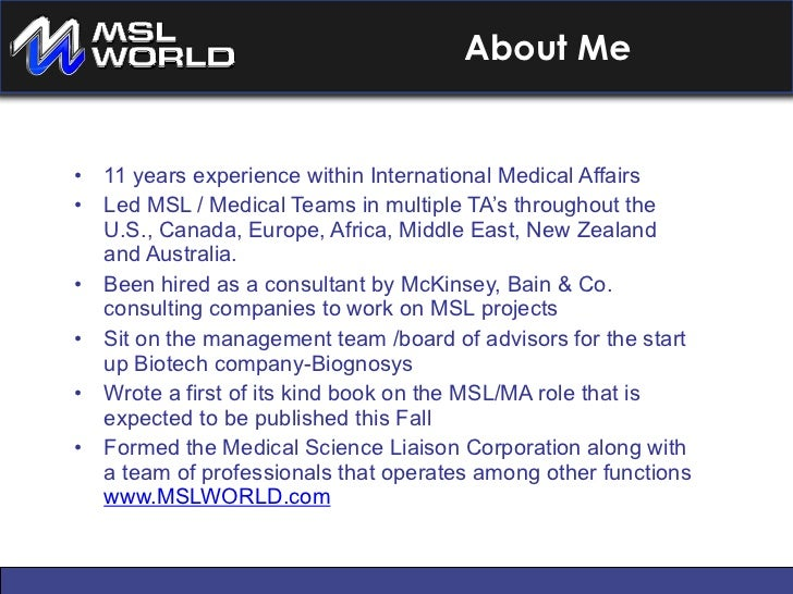 Key Opinion Leader Compensation and KOL and Medical Science Liaison Interactions Slide 3